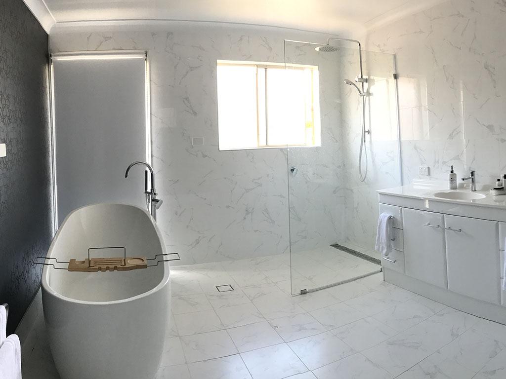 Cath Bathroom ASNU