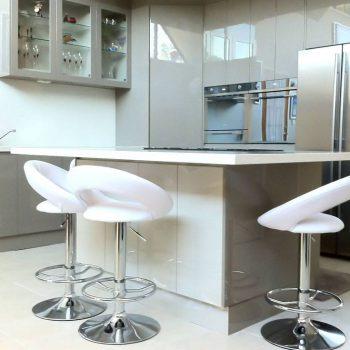 Kitchen Renvoation Sydney