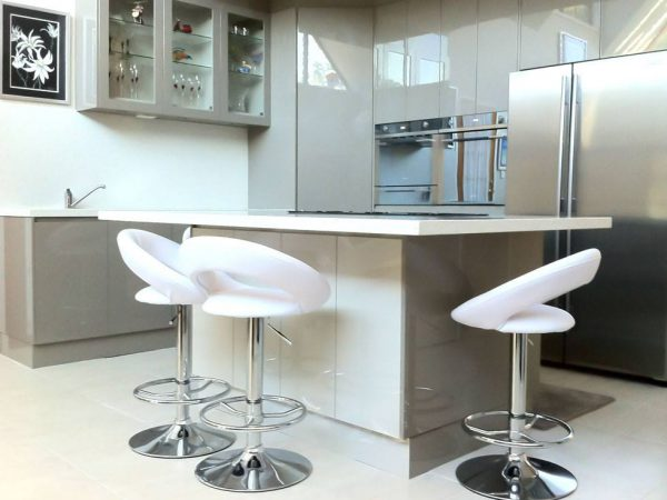 Kitchen Renvoation Sydney