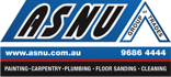 House Painters | Sydney Painting, Decorating and Carpentry Specialists