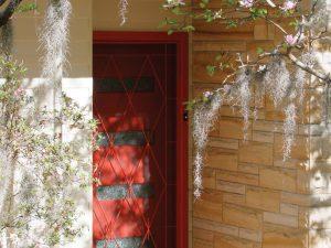 ASNU Finihsed Houses 2_Red Front Door2_SM