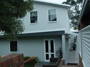 ASNU Finished House Forrestville_SM