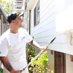 ASNU House Painter Sydney