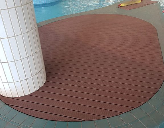 Ryde Swimming Pool Decks SIZE After Final 6c