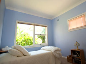 Sydney interior painting quotes