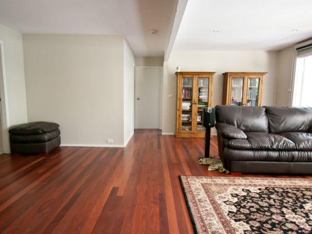 jarrah-floor-and-paint