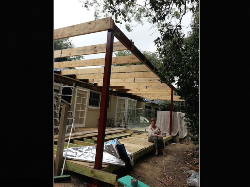 ASNU Builder