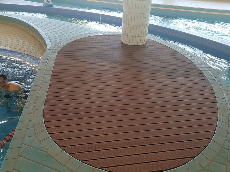Ryde Swimming Pool Decks SIZE After Final 5d
