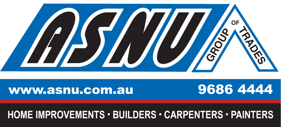 ASNU Group Of Trades – Home Improvements Sydney