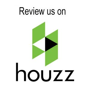 Review Us On Houzz Website