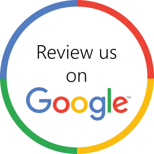 Review Us on Google Review