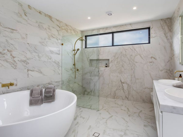 Bathroon Renovation Sydney
