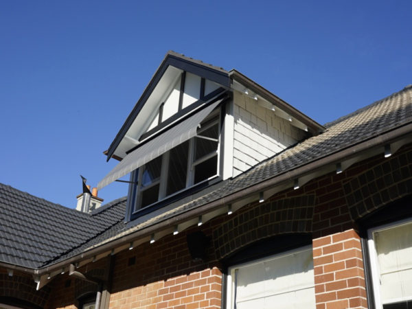 Roofing Repairs Pymble Sydney