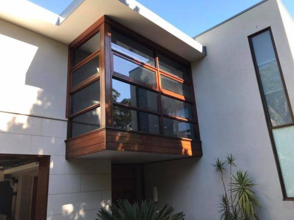 Strained Windows ASNU Home Improvements2